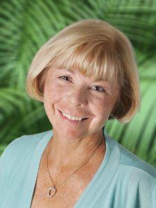 Dr. Connie Siskowski