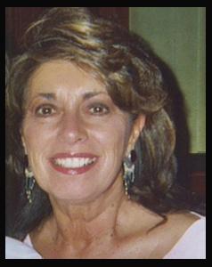 Ann Faraone, EdD