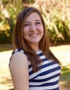 Rachel Viselman, MA