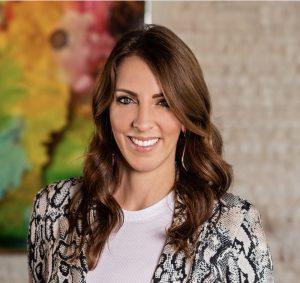 Danielle Rosse