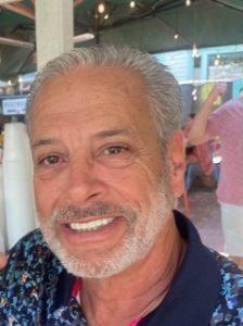 Ronnie Belletieri